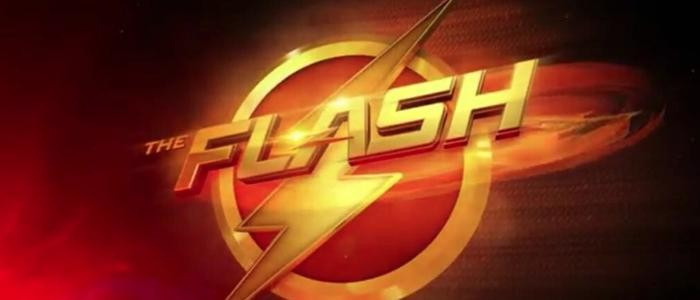 New Flash Clips by The CW